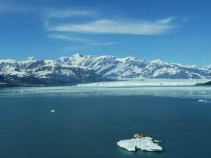 Alaska 2011 121 - Copy